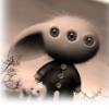 Аватар пользователя RufusSerpent