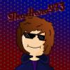 Аватар пользователя thehero973