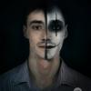 Аватар пользователя WOLFazik