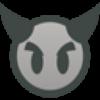 Аватар пользователя maxidax