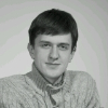 Аватар пользователя Dobrotin