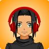Аватар пользователя MiraShaman