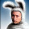 Аватар пользователя Proffi