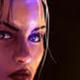 Аватар пользователя IIapTu3aHka