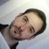 Аватар пользователя alemelyano