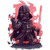 Аватар пользователя Slava4e