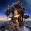 Аватар пользователя AurumMorte