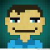 Аватар пользователя grindershachkin