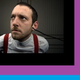 Аватар пользователя paranoikk