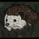 Аватар пользователя vladikepta