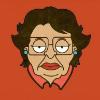 Аватар пользователя Tolk1n