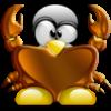 Аватар пользователя bornvain
