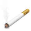 Аватар пользователя BITniki