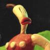 Аватар пользователя Efed