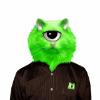 Аватар пользователя Ezra
