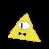 Аватар пользователя akademik21