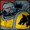 Аватар пользователя SullaFelix