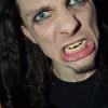 Аватар пользователя GrimEvil