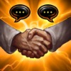 Аватар пользователя zzz678