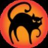 Аватар пользователя Danae