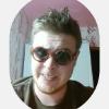 Аватар пользователя oxtaron