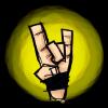 Аватар пользователя RockON