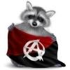 Аватар пользователя ZloyDobriy