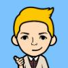 Аватар пользователя ton1k93