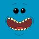 Аватар пользователя Strangee