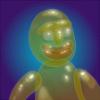 Аватар пользователя Neck9