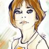 Аватар пользователя gorodskayabelka