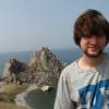 Аватар пользователя greg666