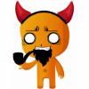 Аватар пользователя pikabysher