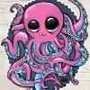 Аватар пользователя ValchenPrydd