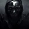 Аватар пользователя FalconPeregrine