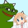 Аватар пользователя mutterhorror