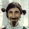 Аватар пользователя hardkhort