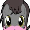 Аватар пользователя UnrealSergey