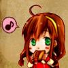 Аватар пользователя zheltunya