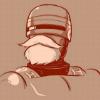 Аватар пользователя ditrics