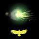 Аватар пользователя ragocmb
