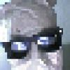 Аватар пользователя SINYOBUSHKI