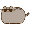 Аватар пользователя VidyaGaem