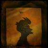 Аватар пользователя Qwarti