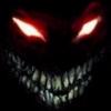 Аватар пользователя AlexSmoker