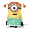Аватар пользователя zed123852