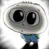 Аватар пользователя Rain604