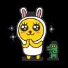 Аватар пользователя marvoida