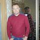 Аватар пользователя maikl265