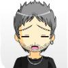 Аватар пользователя RyuchiSan